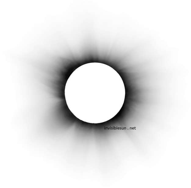 eclipse.jpg